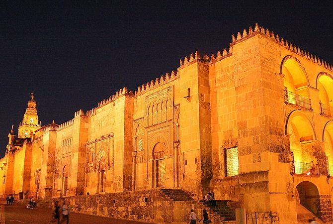 mezquita23.jpg