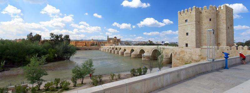 puente-romano.jpg