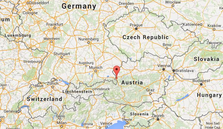 salzburg map.png