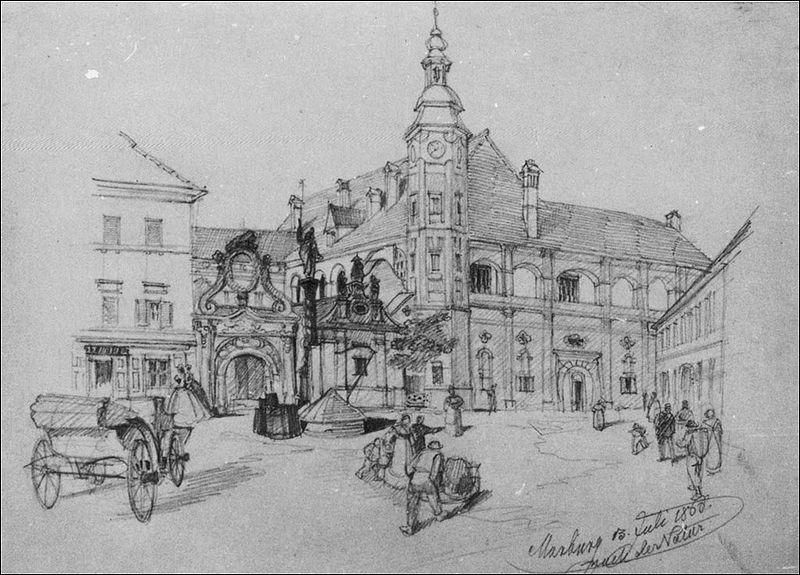 800px-Mestni_grad_of_Maribor_1866.jpg