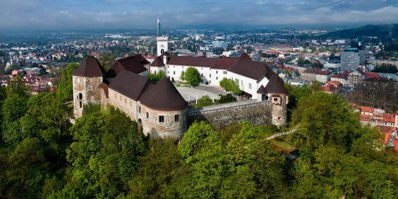 Ljubljanski-grad-Foto-Arne-Hodalic-1.jpg
